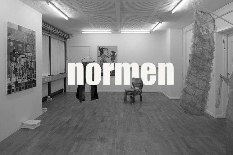 http://morten-jacobsen.info/files/gimgs/th-102_Normen_installationsview2_v2.jpg