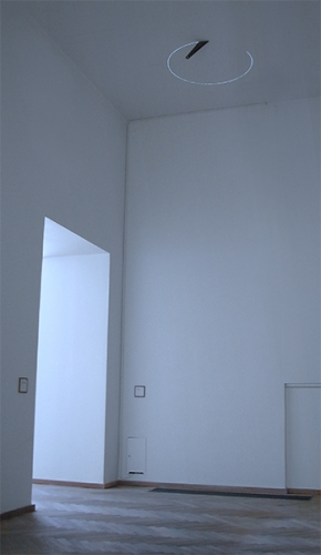 http://morten-jacobsen.info/files/gimgs/th-145_Sav i loft installationsfoto2.jpg