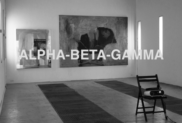 http://morten-jacobsen.info/files/gimgs/th-147_Alpha-beta-Gamma rum3.jpg