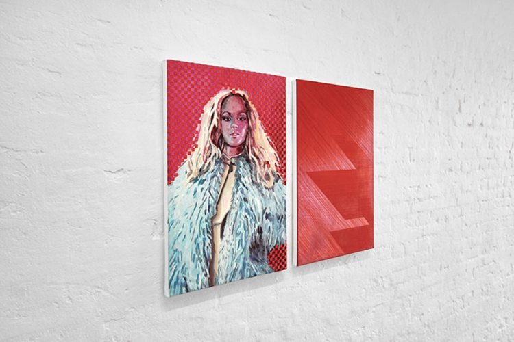 http://morten-jacobsen.info/files/gimgs/th-66_12_The Scarlet Beyonce Diptych_2015.jpg
