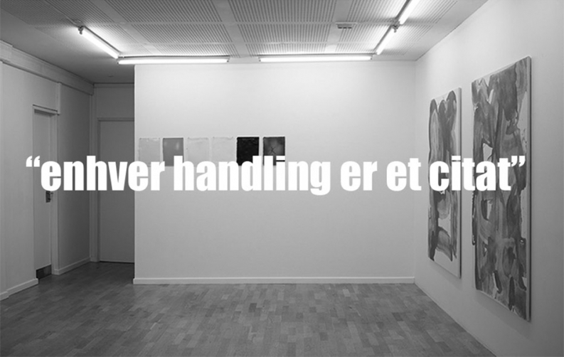 http://morten-jacobsen.info/files/gimgs/th-20_Enhver_handling.jpg
