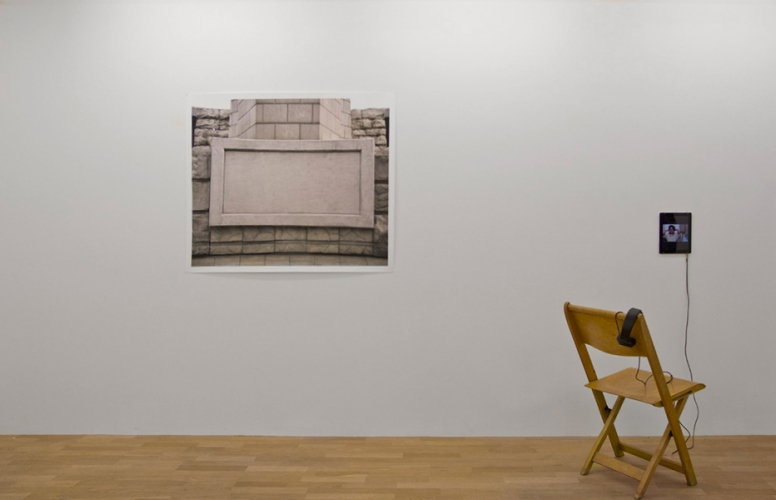 https://morten-jacobsen.info/files/gimgs/th-130_kunst_installationsview3.jpg