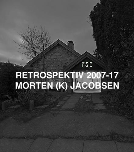 https://morten-jacobsen.info/files/gimgs/th-160_FSC.jpg