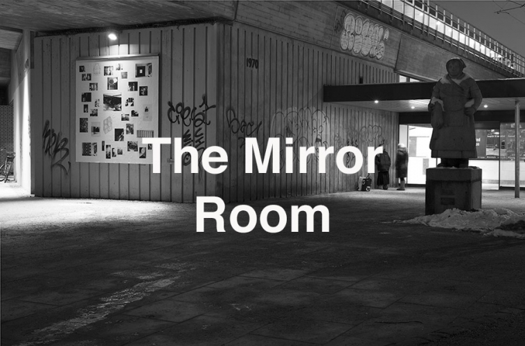 https://morten-jacobsen.info/files/gimgs/th-167_Indledning til Mirror room.jpg