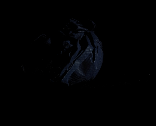 https://morten-jacobsen.info/files/gimgs/th-178_TTL_ 17.jpg