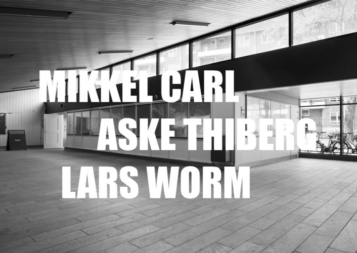 https://morten-jacobsen.info/files/gimgs/th-179_Mikkel Carl_Aske Thiberg_Lars Worm 4 copy.jpg