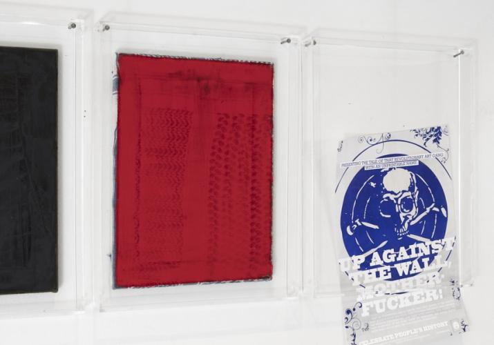 https://morten-jacobsen.info/files/gimgs/th-188_Up Against the Wall Motherfucker_ 2.jpg