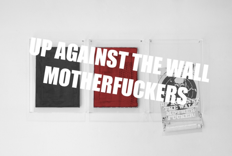 https://morten-jacobsen.info/files/gimgs/th-188_Up Against the Wall Motherfucker_b.jpg