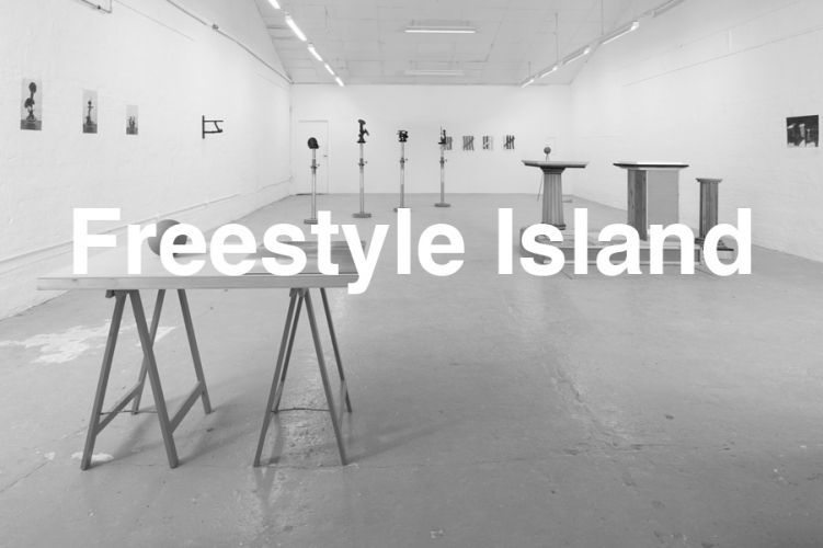 https://morten-jacobsen.info/files/gimgs/th-224_Freestyle Island.jpg