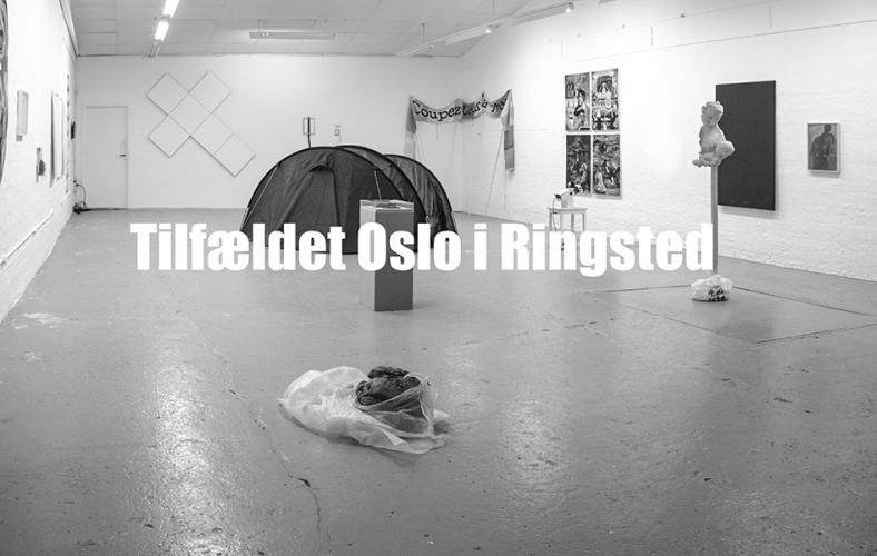 https://morten-jacobsen.info/files/gimgs/th-41_Tilfældet Oslo i Ringsted2.jpg