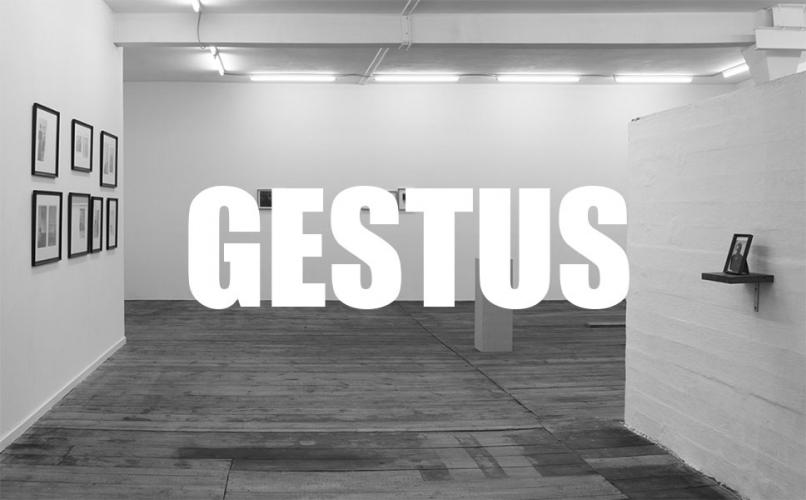 https://morten-jacobsen.info/files/gimgs/th-70_1_WEB_gestus_v2.jpg
