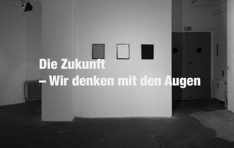 https://morten-jacobsen.info/files/gimgs/th-80_Die_Zukunft_wir_denken_etc.jpg