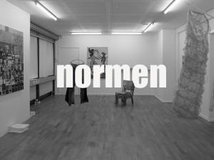https://morten-jacobsen.info/files/dimgs/thumb_2x300_5_102_415.jpg