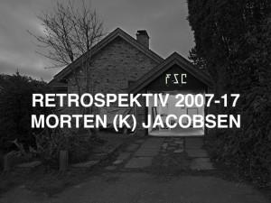 https://morten-jacobsen.info/files/dimgs/thumb_2x300_5_160_1187.jpg